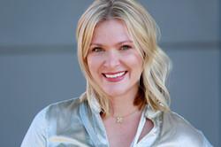 Emily Abbott - Director of Creative