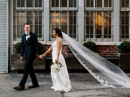 Why Sunday Weddings are Special