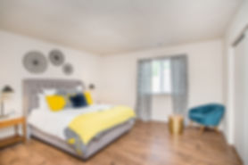 West Lafayette Pet Friendly Apartments with Hardwood Floors