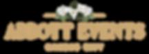 Final Abbott Events Logo.png