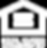pngkey.com-realtor-logo-png-384264.png