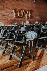 The Harlow Kansas City Wedding.jpg.jpg