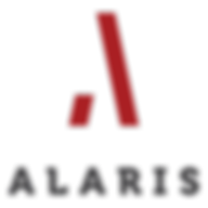 Alaris_red_vertical_highres.png