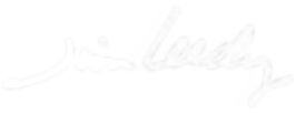 Jim Leedy Signature - White.png