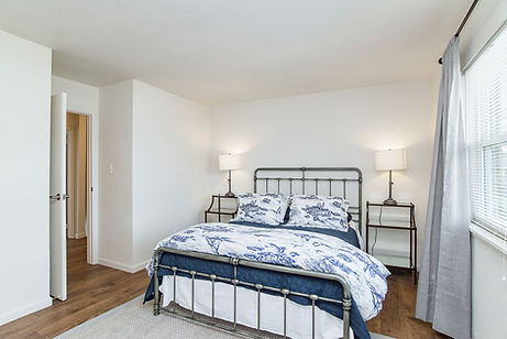 No application fee apartments, affordable apartments, indianapolis apartments, large apartments, remodeled apartments, nice apartments in indianapolis