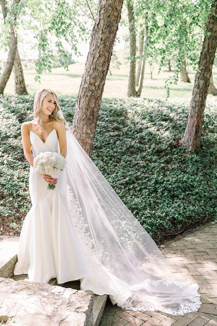 Bridal Kansas City