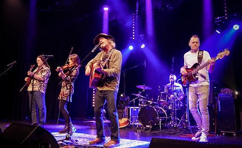 Barleyshakes Live at the J (Hi).jpg