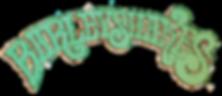 Barleyshakes+logo_edited.png