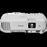 multimedia-projectors-epson-3lcd-lcd-pro
