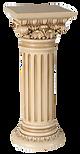 china-column-marble-sculpture-stone-carv