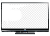 178-1785351_free-png-download-lcd-televi