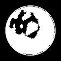 768px-Circle_-_black_simple_edited.png