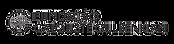 Logo%20FCG_edited.png