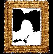 vertical-classic-transparent-frame-11547