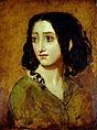 Portrait_of_Mlle_Rachel_by_William_Etty_