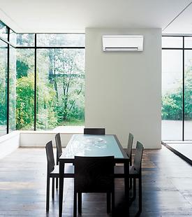 entretien climatisation dourdan entretien climatisation rambouillet entretien climatisation auneau entretien climatisation ablis