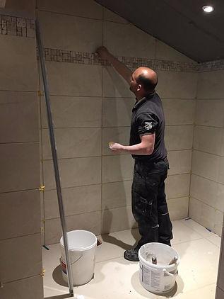 refaire salle de bain rambouillet refaire salle de bain dourdan remplacer sanitaire dourdan remplacer sanitaire rambouillet pose carrelage dourdan pose carrelage rambouillet spa dourdan spa rambouillet hammam dourdan hammam rambouillet sauna dourdan
