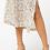 Thumbnail: Python Print Midi Dress
