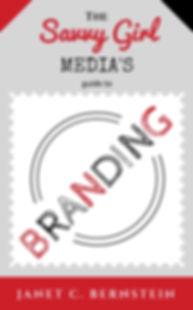 1 Branding Book cover (2).jpg