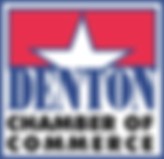 Denton home healthcare, Dallas home healthcare, Collin home healthcare, senior services