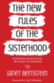 New Rules Book Cover High Res.jpg