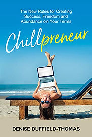 chillpreneurbook.jpg