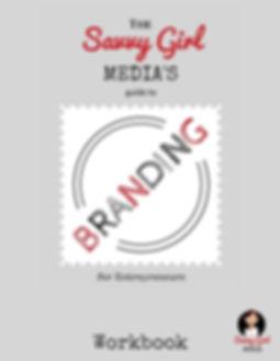 Branding Workbook.jpg