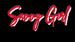 Savvy Girl Media logo PNG.png