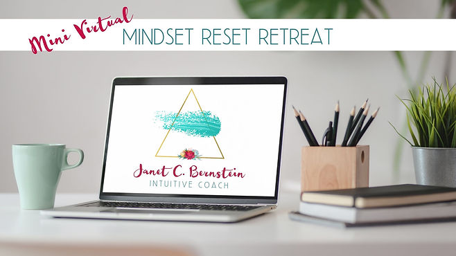 Virtual Retreat Banner.jpg