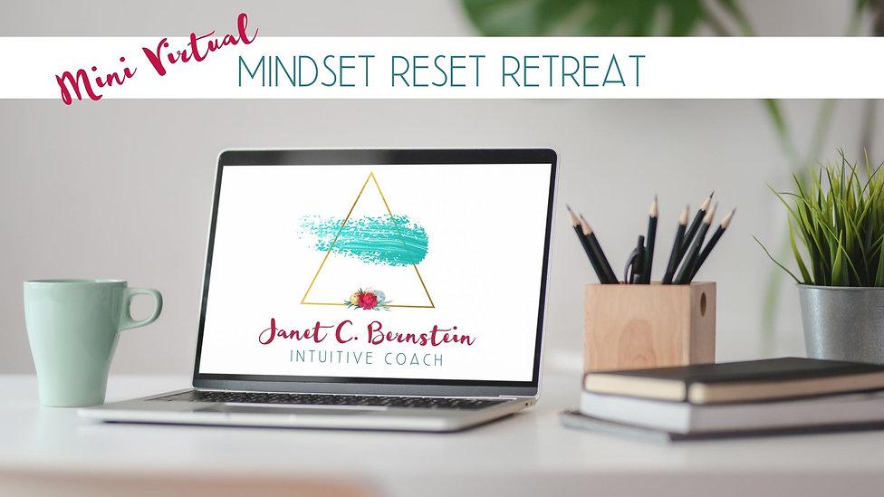 Virtual Retreat Banner.jpg
