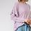 Thumbnail: Lilac Layered Top