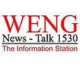 WENG_radio.jpeg