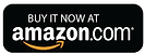 amazon-button 2.png