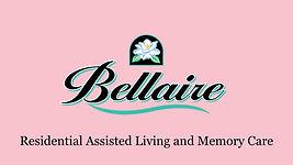 Bellaire pink logo revised.jpg