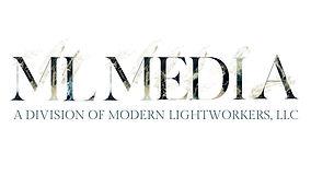ML Media Logo.jpg