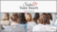 Copy of Sister Take Heart BANNER.png