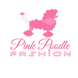PP_NEW_Logo_PNG.png