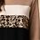 Thumbnail: Leopard Sequin Shirt