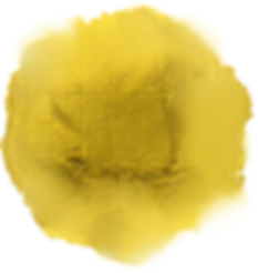gold_foil1.png