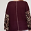 Thumbnail: Leopard Contrast Thermal Top