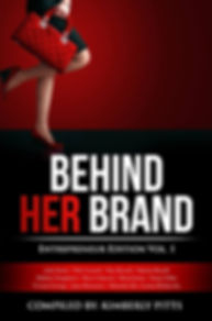 Behind Her Brand Book Cover front only.j