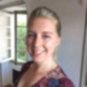Lauren Smith. Bunbury Interior Designer & Stylist. Interior designer in Western Australia, residential and commercial projects.