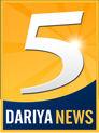 5-dariya-news-logo.jpg