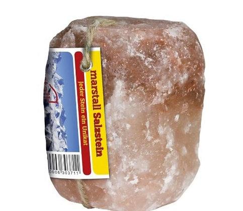 Pierre à lécher Himalaya 3.4kg