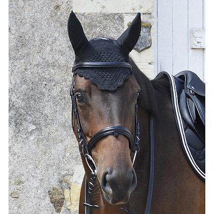 Bonnet avec attache Time Rider - uni