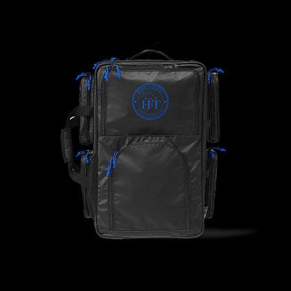 Mini Travel Bag - Color