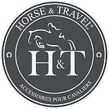 logo-horsetravel[1].png