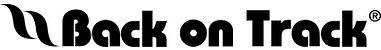 BOT logo.jpg