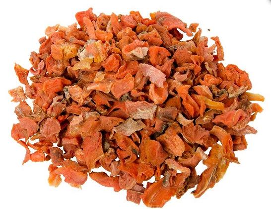 Flocons de carottes séchés 3kg