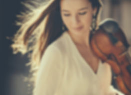 aga-tomaszek-music-photographer-cardiff_